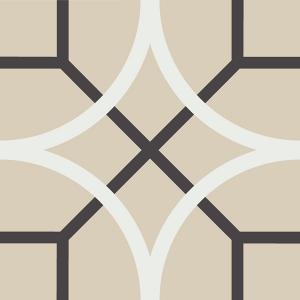Gạch Bông 20×20 VG-581