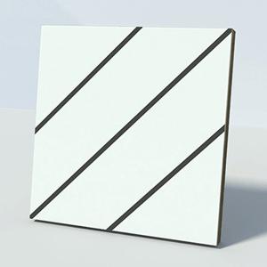 Gạch Bông 20×20 VG-1321