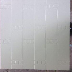 Gạch 40×40 VID MSQA4400