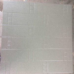 Gạch 40×40 VID MSQA4405