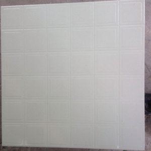 Gạch 40×40 VID MSQA4600