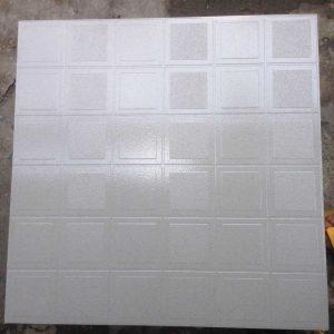 Gạch 40×40 VID MSQA4601