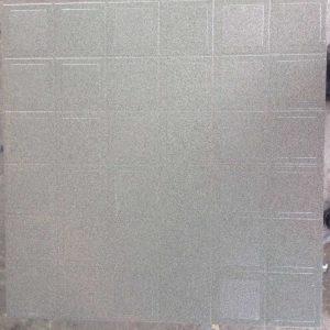 Gạch 40×40 VID MSQA4605