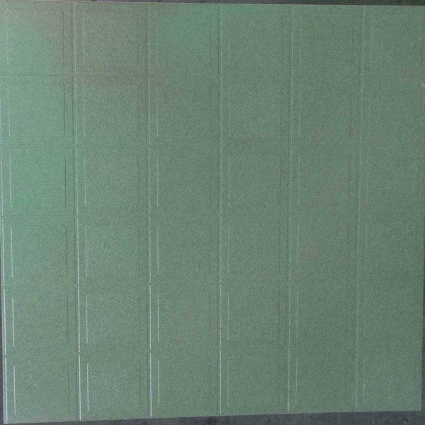 Gạch 40×40 VID MSQA4606