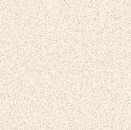 Gạch 40×40 VID MQA416