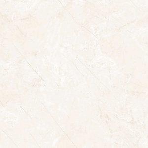 Gạch Đồng Tâm 80×80 DIAMOND 002