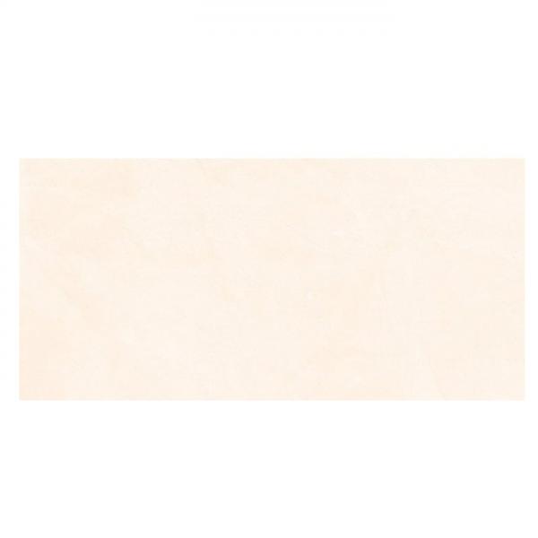 ATALAN 40X80 4605 (Bóng kính)
