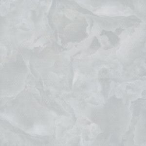 CATALAN 30X30 3363 (Nhẵn Mịn)