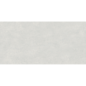 CATALAN 30X60 3101 (Nhám)