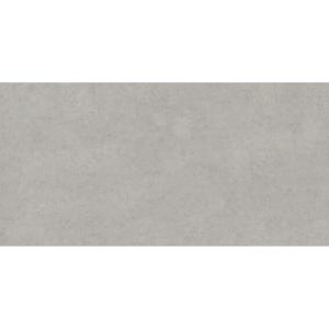 CATALAN 30X60 3102 (Nhám)