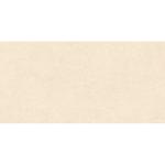 CATALAN 30X60 3103 (Nhám)