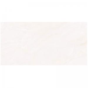 CATALAN 40X80 4504 (Bóng kính)
