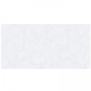 CATALAN 40X80 4505 (Bóng kính)