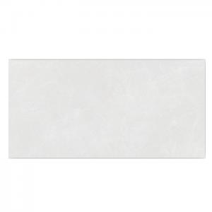 CATALAN 40X80 4506 (Bộ 4506-45074508)