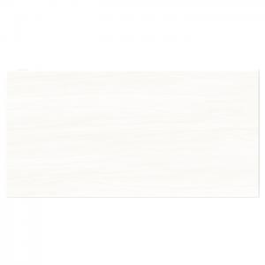 CATALAN 40X80 4603 (Bóng kính)