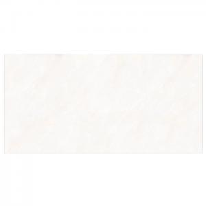 CATALAN 40X80 4604 (Bóng kính)