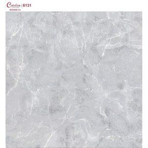 CATALAN 60X60 3131 (Bóng kiếng)