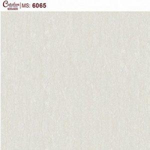 CATALAN 60X60 6065 (Bóng kiếng)