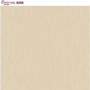 CATALAN 60X60 6066 (Bóng kiếng)