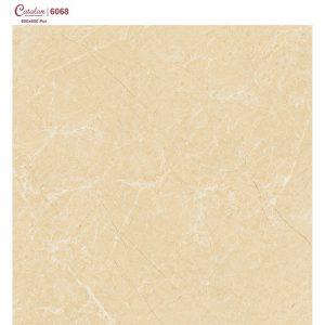 CATALAN 60X60 6068 (Bóng kiếng)