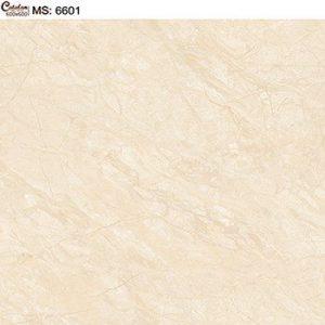 CATALAN 60X60 6601(Bóng kiếng)