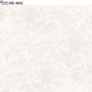 CATALAN 60X60 6602 (Bóng kiếng)