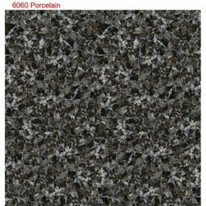 CATALAN 60X60 6615 (Bóng kính)