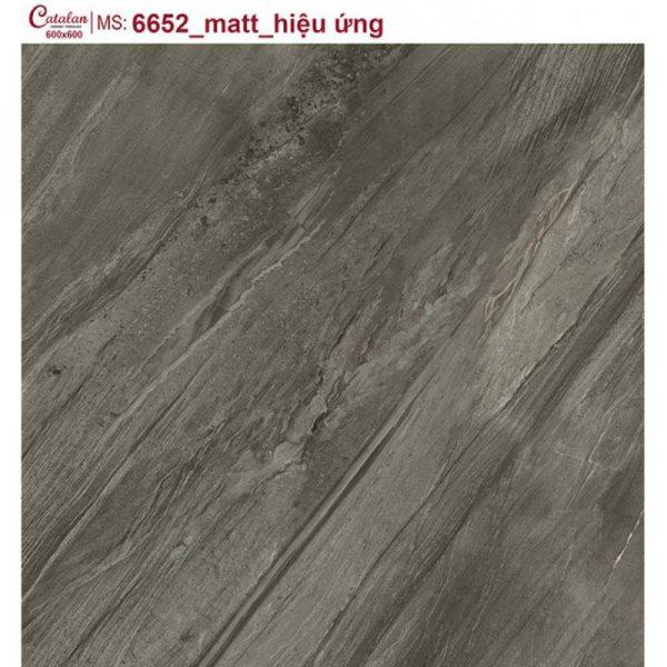 CATALAN 60X60 6652 (Nhẵn mịn)