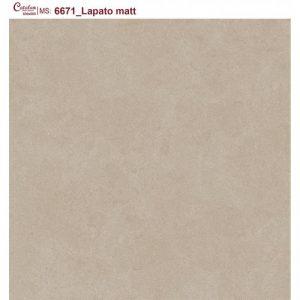 CATALAN 60X60 6671 (Bóng kính)