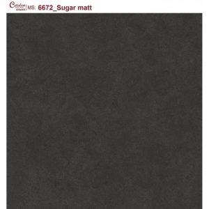 CATALAN 60X60 6672 (Bóng kính)