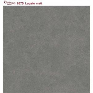 CATALAN 60X60 6675 (Bóng kính)