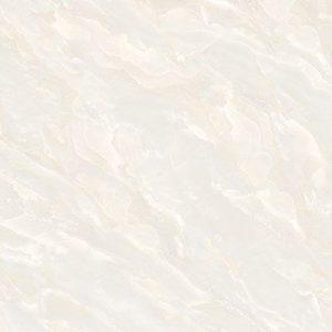 CATALAN 60X60 6916 (Bóng kiếng)