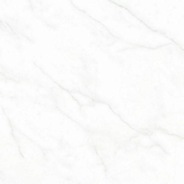 CATALAN 60X60 6943 (Bóng kiếng)