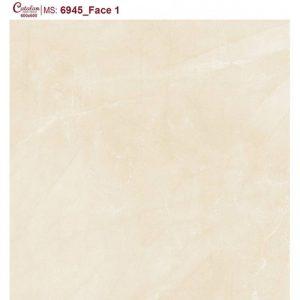 CATALAN 60X60 6945 (Bóng kiếng)