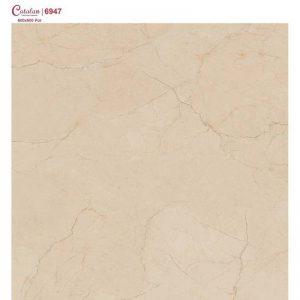 CATALAN 60X60 6947 (Bóng kiếng)