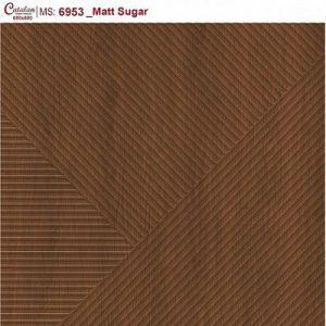 CATALAN 60X60 6953 (Nhẵn sần)