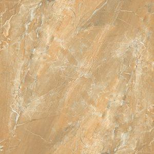 CATALAN 60X60 6969 (Bóng kiếng)