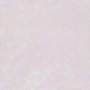 Gạch 60×60 PLATINUM 002