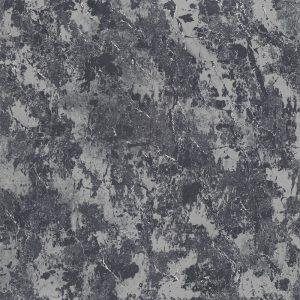 Gạch 60×60 PLATINUM 005