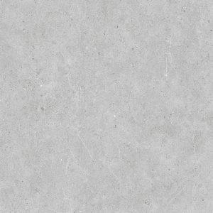 Gạch 80×80 NAPOLEON 005-H-F1