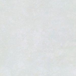 Gạch 80×80 PLATINUM 001