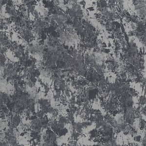 Gạch 80×80 PLATINUM 005