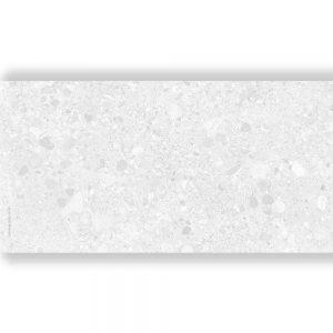 Gạch Đồng Tâm 30×60 3060 AMBER 006