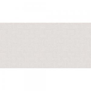 Gạch Đồng Tâm 30×60 3060 COTTON 001