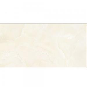 Gạch Đồng Tâm 30×60 3060ONIX010