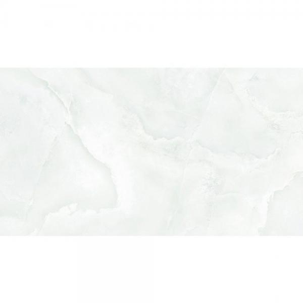 Gạch Đồng Tâm 30×60 3060ONIX012