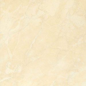 Gạch Đồng Tâm 40×40 469 (Vàng Bóng Kiếng)