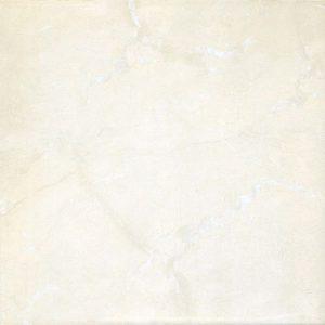Gạch Đồng Tâm 40×40 481 (Vàng Bóng Kiếng)