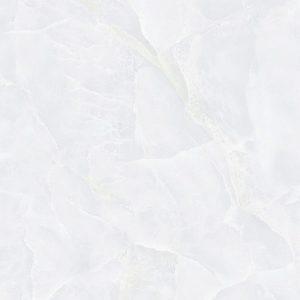 Gạch Đồng Tâm 40×40 485 (Xám Bóng Kiếng)