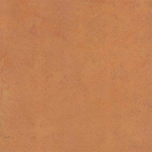 Gạch Đồng Tâm 40×40 COTTOLA